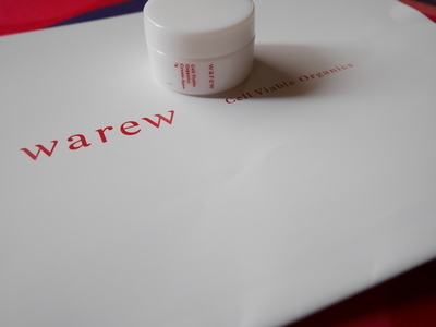 warew